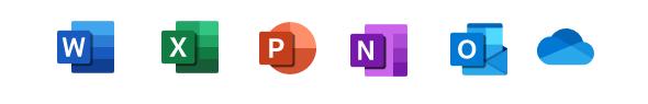 aplikacje-office-365-dla-firm-aktualizacje.png