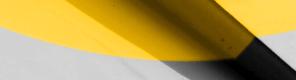 Norton-Security-Tile