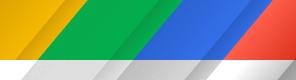 Gmail a saját domainjén üzleti alkalmazásokkal