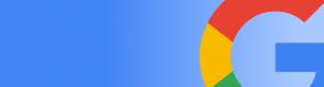 Korábban G Suite Basic - Gmail postafiók cégeknek
